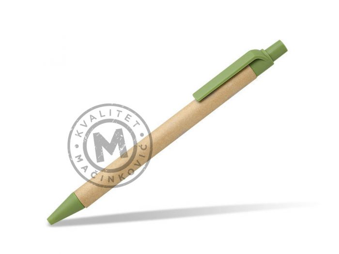 vita-svetlo-zelena
