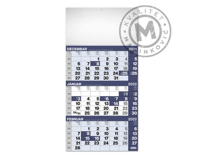 wall-calendar-business-17-title