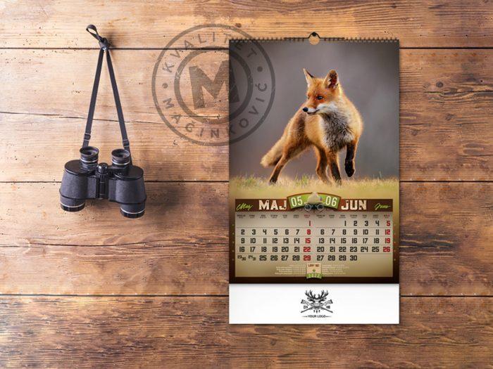 wall-calendar-dobar-pogled-may-june