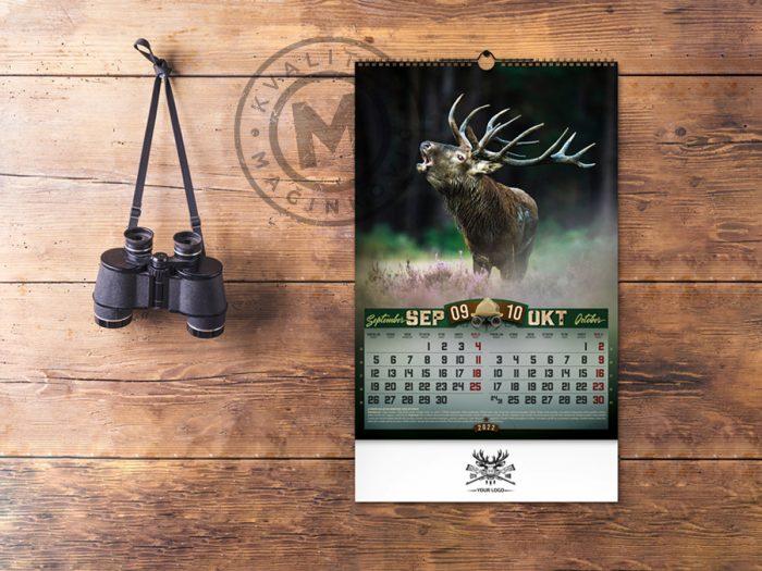 wall-calendar-dobar-pogled-sep-okt