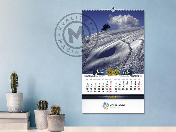 wall-calendars-nature-01-jan-feb