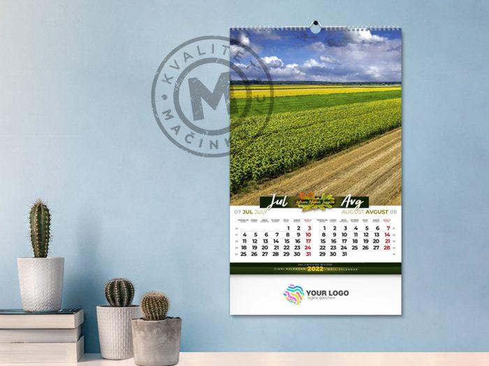 wall-calendars-nature-01-july-aug