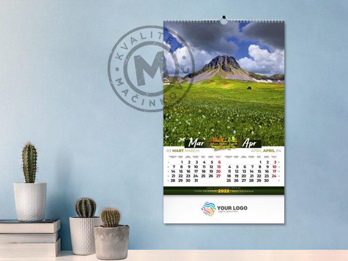 wall-calendars-nature-01-march-april