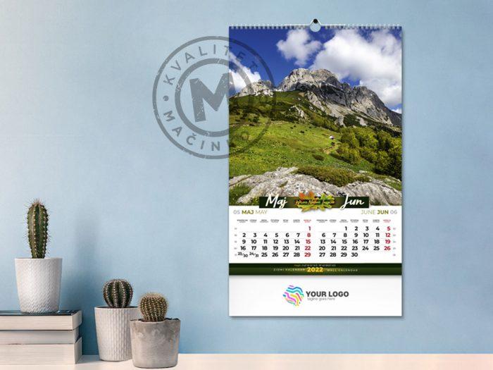 wall-calendars-nature-01-may-june