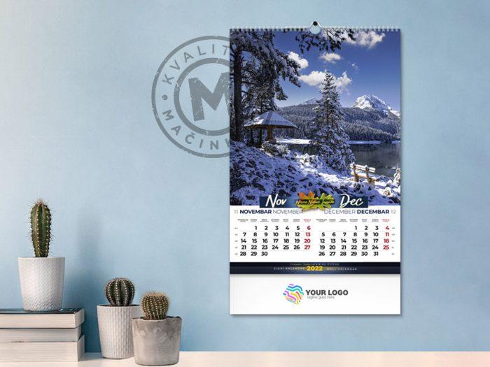 wall-calendars-nature-01-nov-dec
