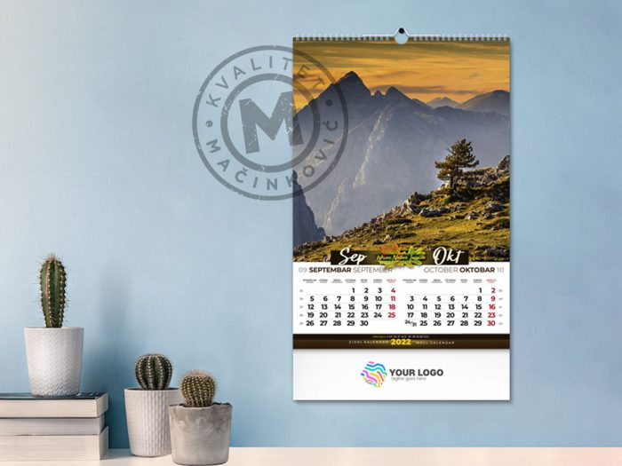 wall-calendars-nature-01-sep-oct