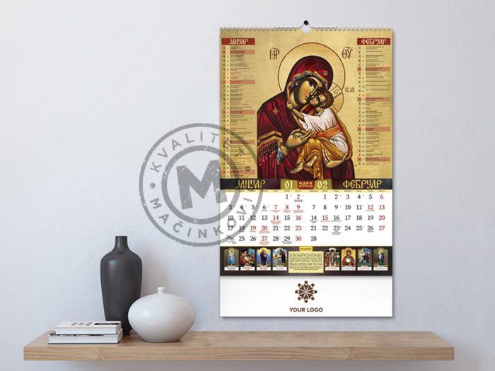 zidni-kalendar-ikone-36-jan-feb