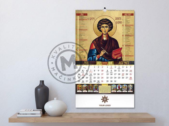 zidni-kalendar-ikone-36-jul-avg