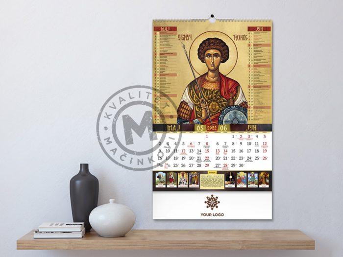 zidni-kalendar-ikone-36-maj-jun