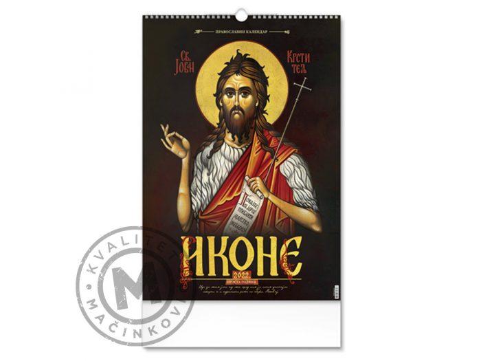 zidni-kalendar-ikone-36-naslovna