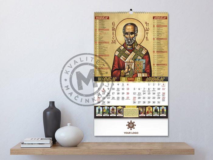 zidni-kalendar-ikone-36-nov-dec