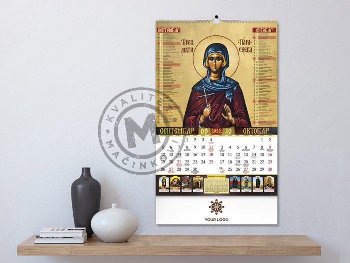 zidni-kalendar-ikone-36-sep-okt