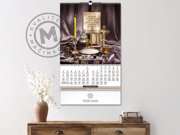 zidni-kalendar-srpski-obicaji-maj-jun