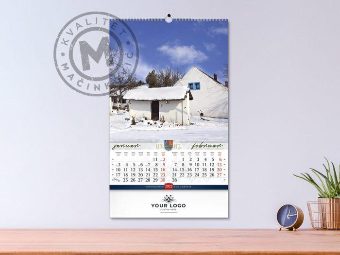 zidni-kalendar-vojvodina-jan-feb