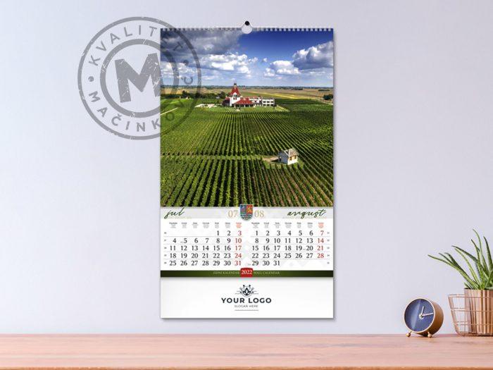 zidni-kalendar-vojvodina-jul-avg