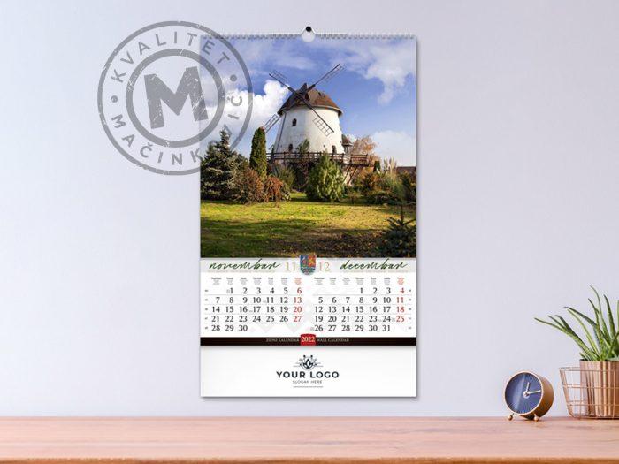 zidni-kalendar-vojvodina-nov-dec