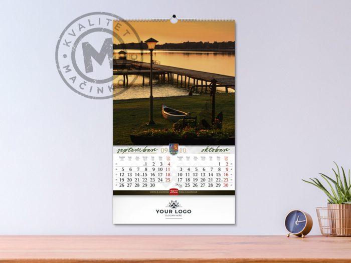 zidni-kalendar-vojvodina-sep-okt