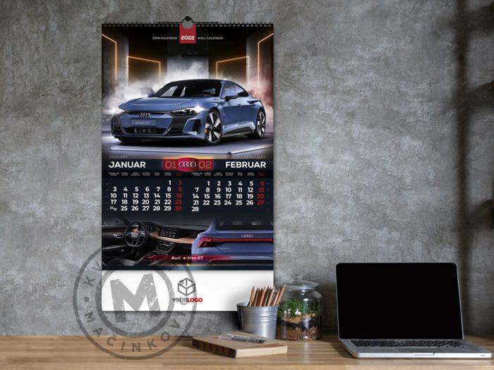 zidni-kalendar-vrele-gume-jan-feb