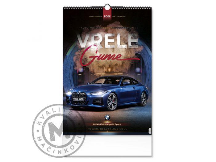 zidni-kalendar-vrele-gume-naslovna