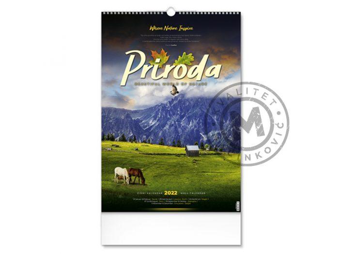 zidni-kalendari-priroda-01-naslovna