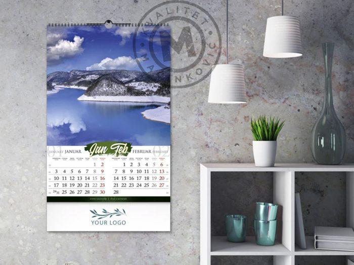 zidni-kalendari-priroda-02-jan-feb