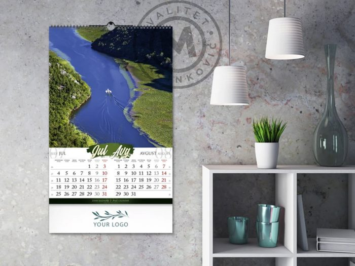 zidni-kalendari-priroda-02-jul-avg