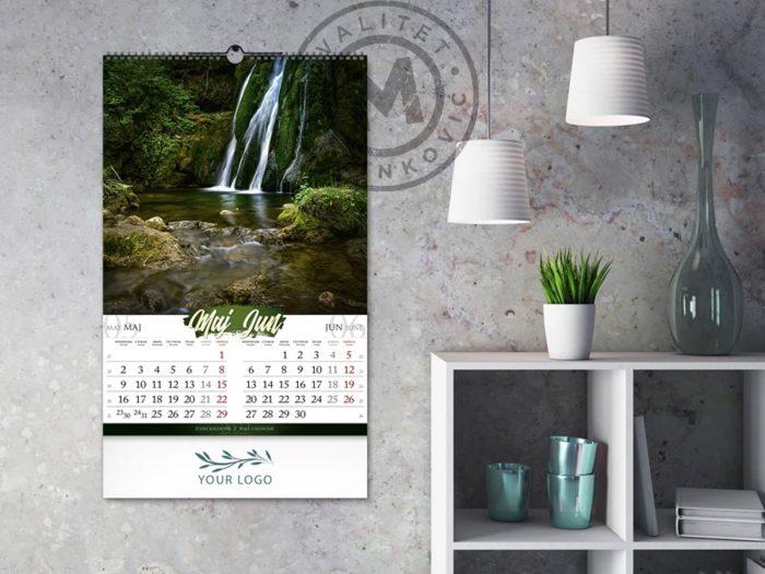 zidni-kalendari-priroda-02-maj-jun
