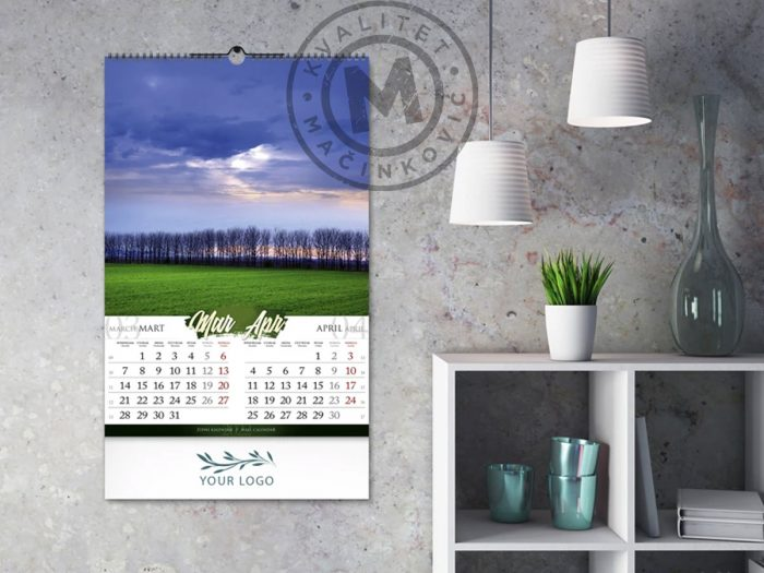 zidni-kalendari-priroda-02-mart-april