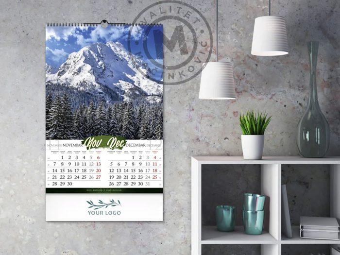 zidni-kalendari-priroda-02-nov-dec