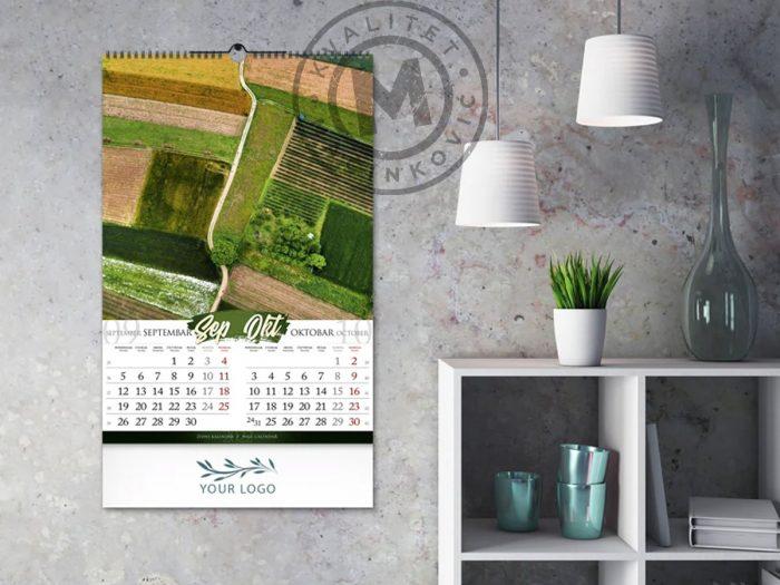 zidni-kalendari-priroda-02-sep-okt