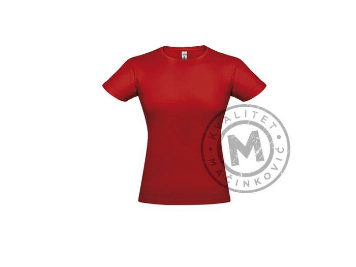 donna-crvena
