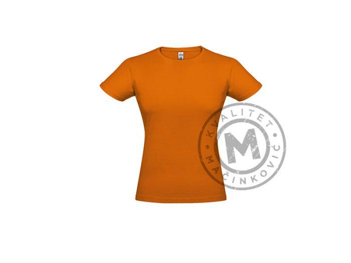 donna-narandzasta