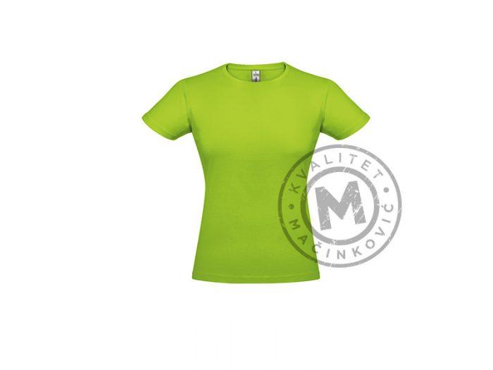 donna-svetlo-zelena