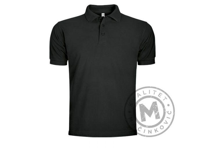 majica-azzurro-crna