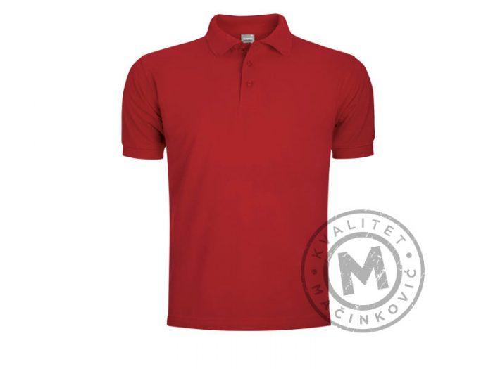 majica-azzurro-crvena