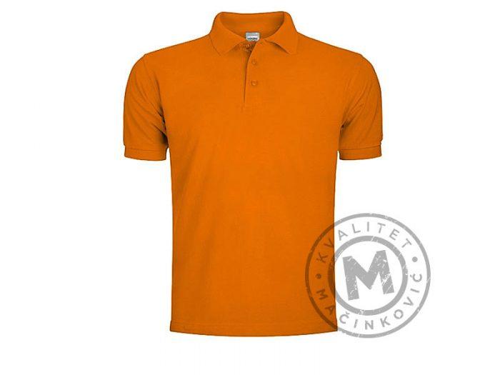 majica-azzurro-narandzasta
