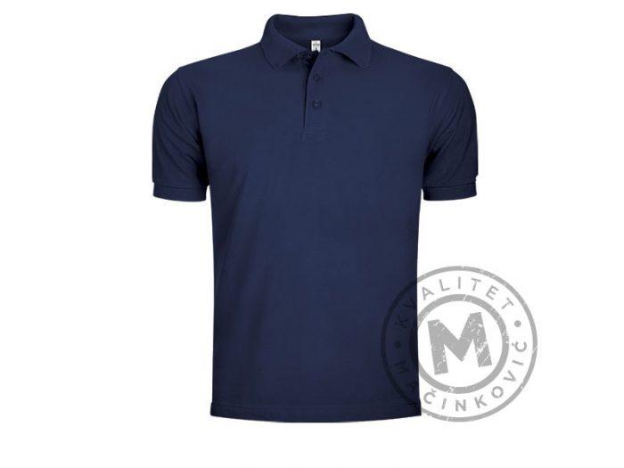majica-azzurro-plava