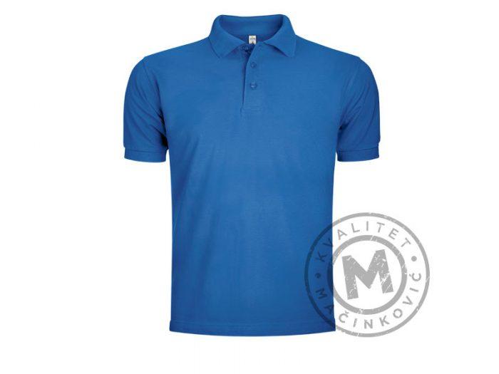 majica-azzurro-rojal-plava