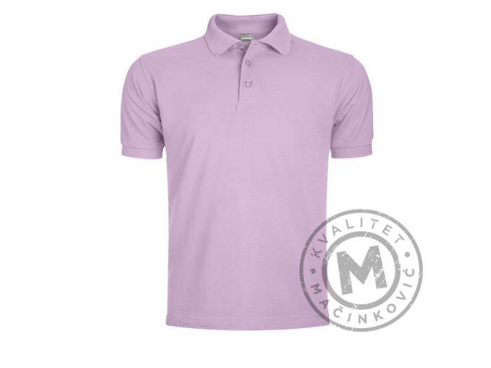 majica-azzurro-roza