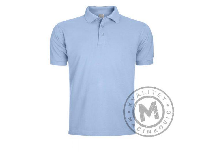 majica-azzurro-svetlo-plava