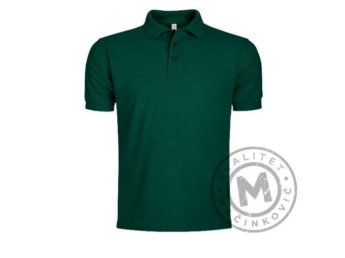 majica-azzurro-tamno-zelena