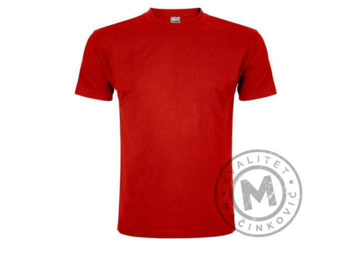 majica-master-crvena