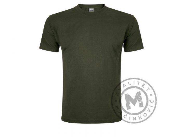 majica-master-maslinasto-zelena