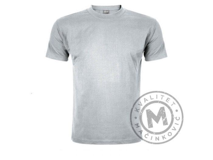 majica-master-pepeljasta