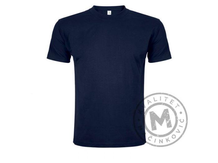 majica-master-plava