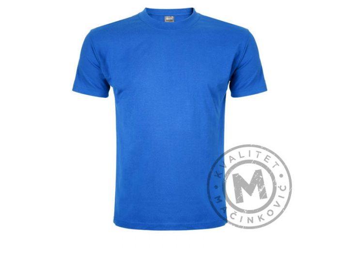 majica-master-rojal-plava