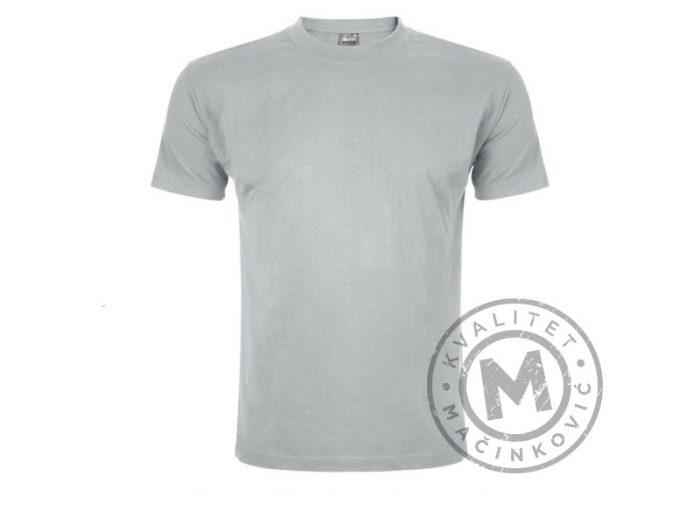 majica-master-siva