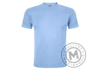 Men Cotton T-Shirt, Master