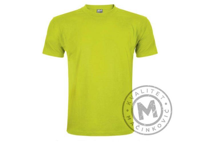 majica-master-svetlo-zelena
