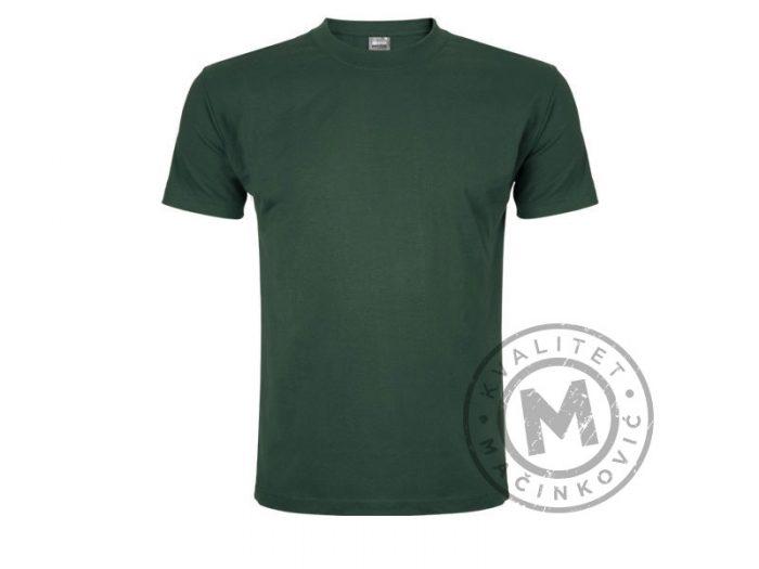majica-master-tamno-zelena